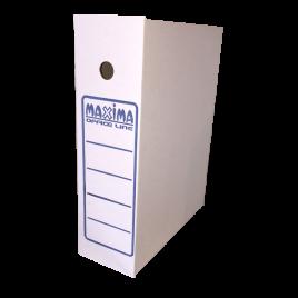 Cutii de arhivare 10cm
