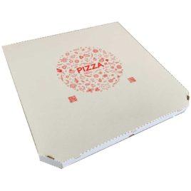 Cutii pizza 60x40x3cm