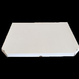 Cutii Pizza 50x50x3cm (livrare set 100 buc.)