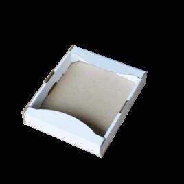 Cutii prajituri Der1 0.5kg