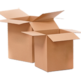 Cutii depozitat si mutat obiecte