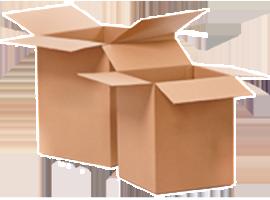 Cutii depozitat obiecte-moving boxes