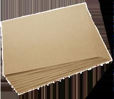 Alte produse din carton