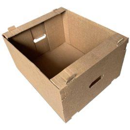 Lada carton M