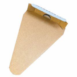 Triunghi pizza tip3